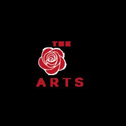The_rose_arts_-_london-01_logo