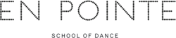 En_pointe_logo
