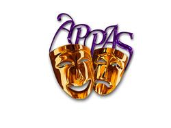 Appas_logo_merge