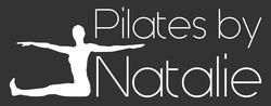 Pilates_by_natalie_logo_colour_large-01_(3)