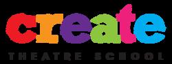 Create_theatre_school_logo_rgb_hi_res