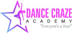 Dance_craze_academy_logorect_white