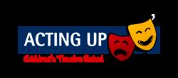 Acting-up-logo-final-7570-ver-37_copy