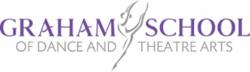 Graham_sod_logo