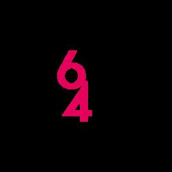Master_logo_group_64_blkred