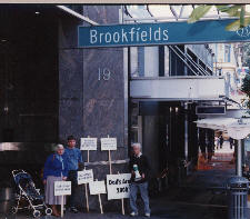 Brookfields.jpg (13028 bytes)