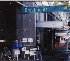 Brookfields.jpg (13028 bytes)