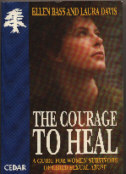 Courage to Heal.jpg (10507 bytes)