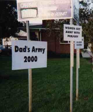 Dads_Army.jpg (9927 bytes)