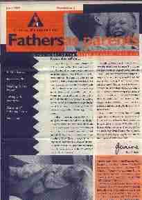 Fathering the Future Trust.jpg (7433 bytes)