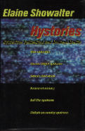 Hystories cover