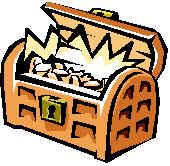 wpeA1.jpg (9511 bytes)