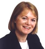Muriel Newman