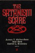 Satanism Scare.jpg (9041 bytes)