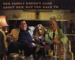 family don't care.jpg (20682 bytes)