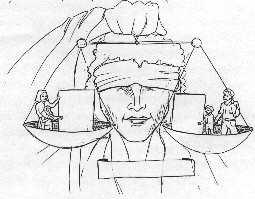 new blind justice.jpg (9834 bytes)