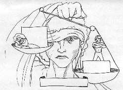 old blind justice.jpg (9476 bytes)