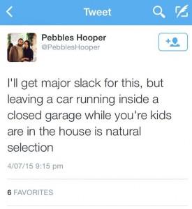 PebblesHooper