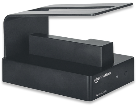 QuickDock™