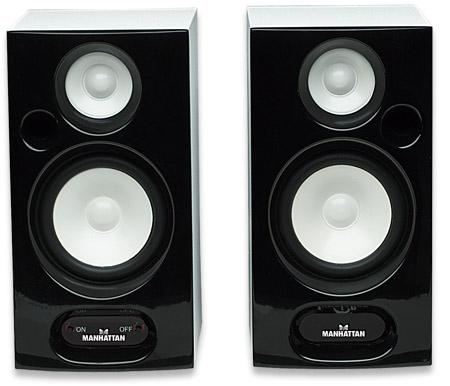 input powered wireless optical wood grain edifier inch near rms grande monitors studio speaker products bookshelf bluetooth speakers field