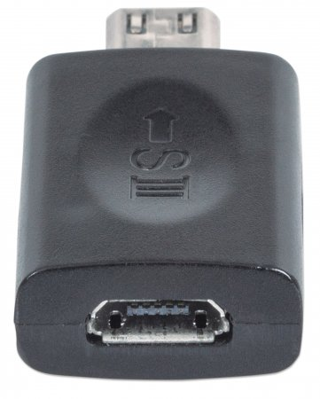 5- to 11-Pin MHL Adapter