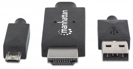 MHL HDTV Cable
