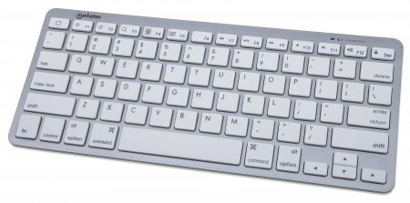 Tablet Mini Keyboard - , Bluetooth