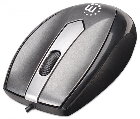 MO1 Optical Mini Mouse