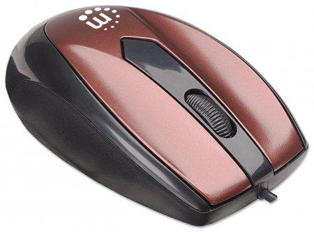 MO1 Optical Mini Mouse