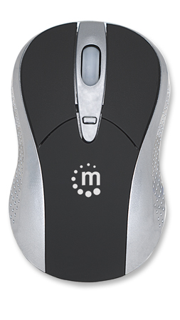 Viva Wireless Mouse
