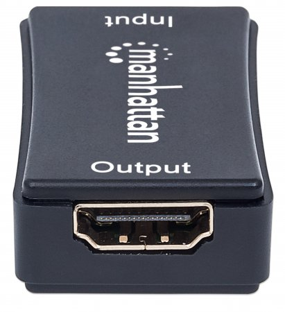 1080p HDMI Repeater