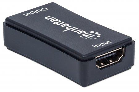 1080p HDMI Repeater