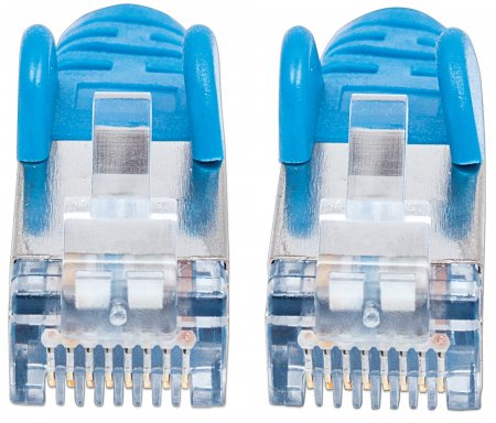 CAT6a S/FTP Network Cable
