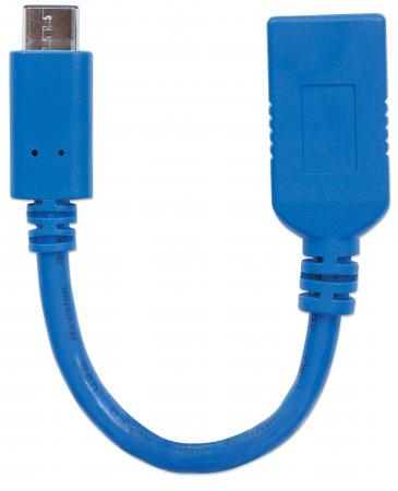 USB 3.1 Gen1 Cable