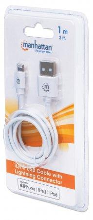 iLynk Lightning Cable