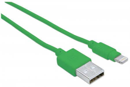 iLynk Lightning auf USB Kabel für iPad/iPhone/iPod / 15 394444 (BILD2)