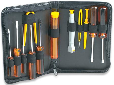 MANHATTAN Werkzeug