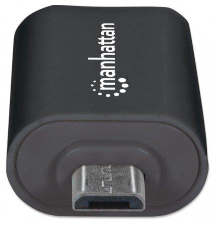 imPORT USB
