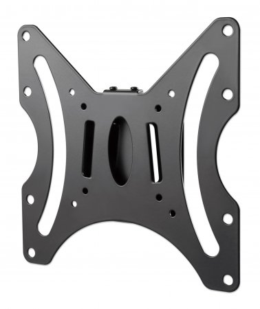Universal Flat-Panel TV Ultra Slim Wall Mount