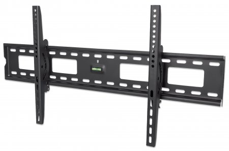 Universal Flat-Panel TV Tilting Wall Mount