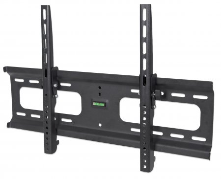 Manhattan Products Universal Flat Panel Tv Tilting Wall Mount 424752