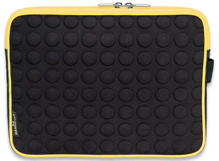 Universal Tablet Bubble Case