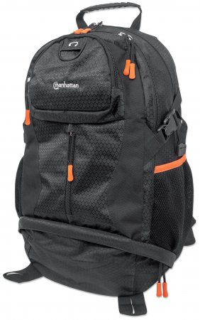 Trekpack Notebookrucksack Für Notebooks bis 17