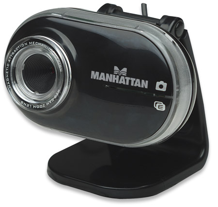 manhattan products hd webcam 760 pro xl 460521 rh manhattan products com Img Tag Live Cam Live Cam Bonggcam