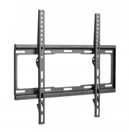 Universal Flat-Panel TV Low-Profile Wall Mount