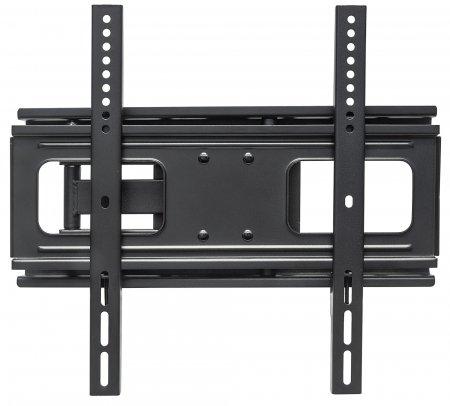 universal flat panel tv full motion wall mount - Sanus Full Motion Tv Wandhalterung