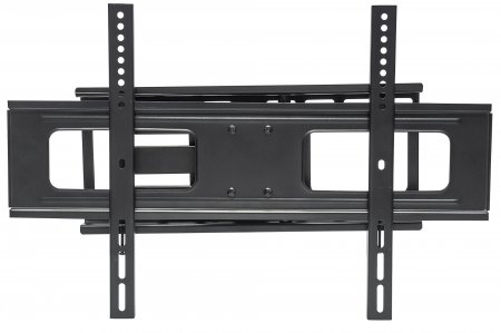 Lieblich ... Universal Flat Panel TV Full Motion Wall Mount ...