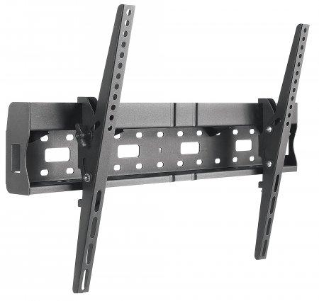 Manhattan Products Universal Flat Panel Tv Tilting Wall