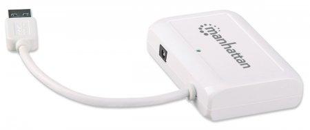 UltraLynk USB 3.0 Gigabit Adapter