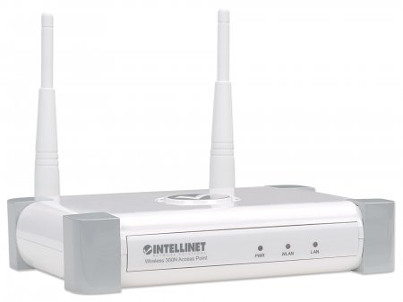 Wireless 300N Access Point